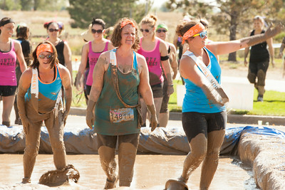 Mud Run (16)