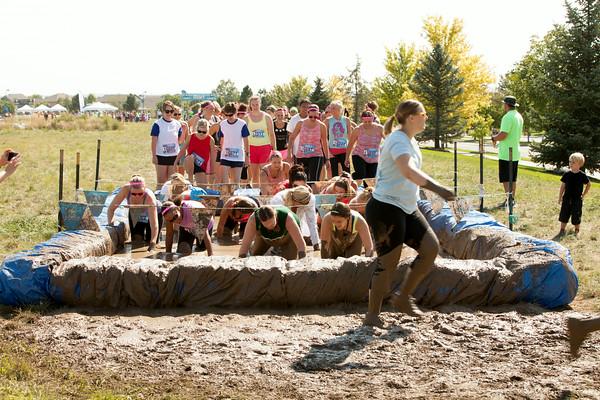 Mud Run (18)