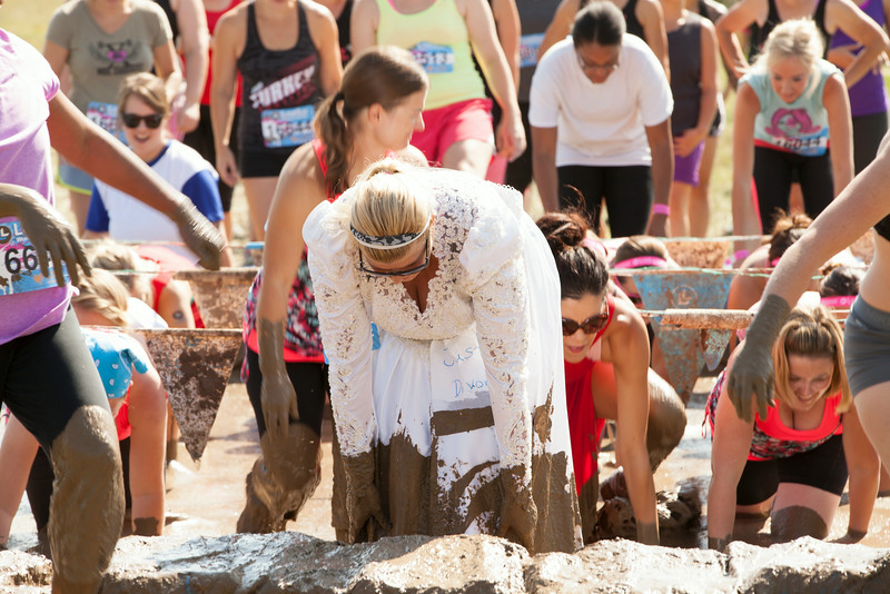 Mud Run (20)