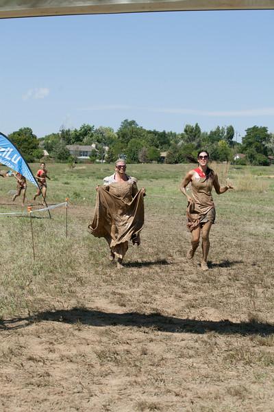 Mud Run (127)