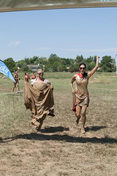 Mud Run (130)