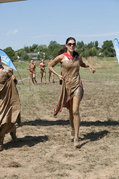 Mud Run (132)