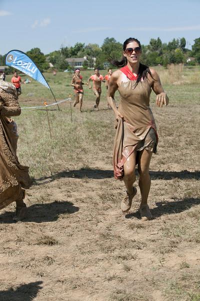 Mud Run (133)