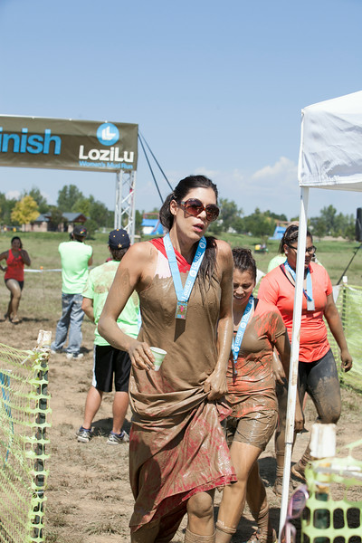 Mud Run (135)