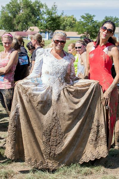 Mud Run (103)