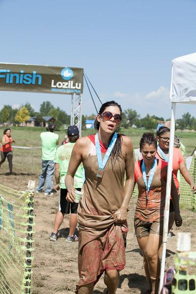 Mud Run (134)