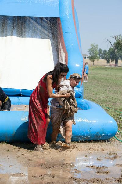 Mud Run (122)