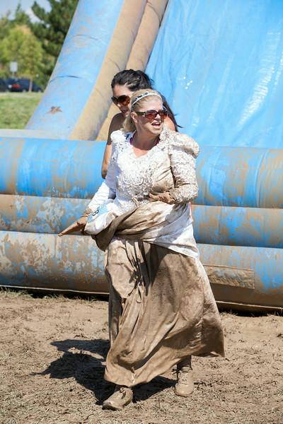 Mud Run (99)