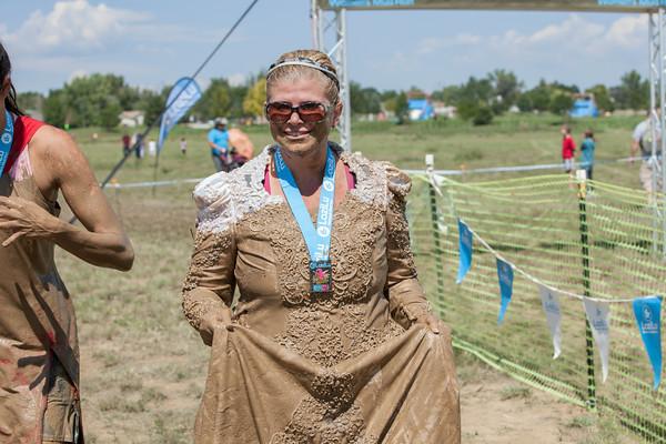 Mud Run (139)