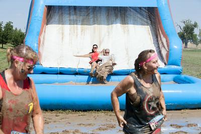 Mud Run (115)