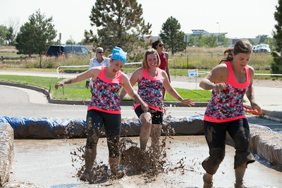 Mud Run (46)