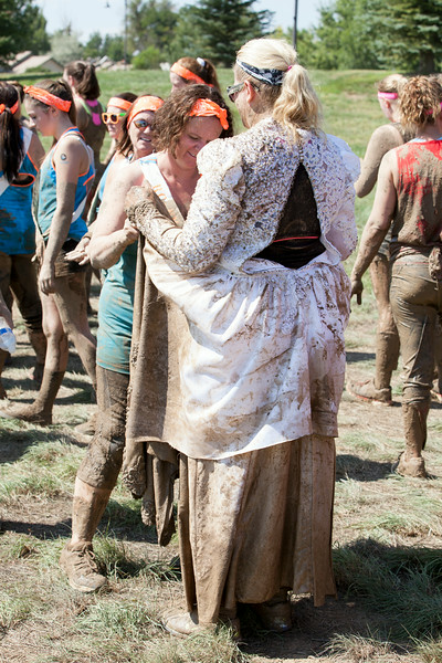 Mud Run (104)