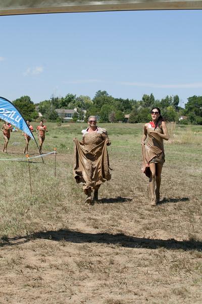 Mud Run (128)