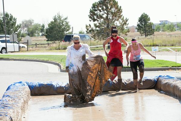 Mud Run (49)