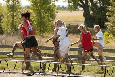 Mud Run (38)