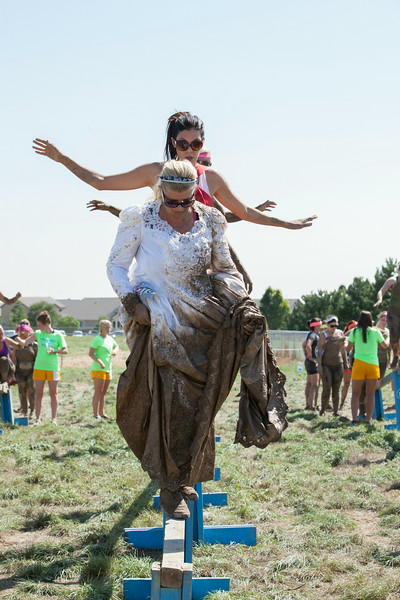Mud Run (79)
