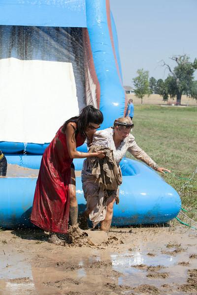 Mud Run (123)