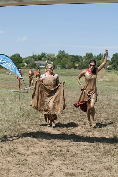 Mud Run (129)