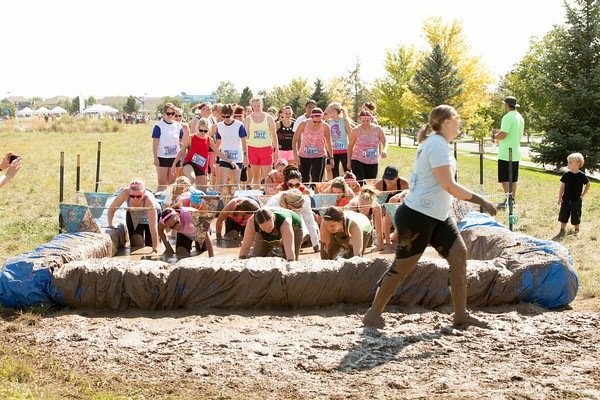 Mud Run (19)