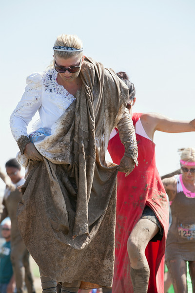 Mud Run (75)