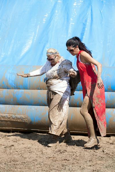 Mud Run (97)