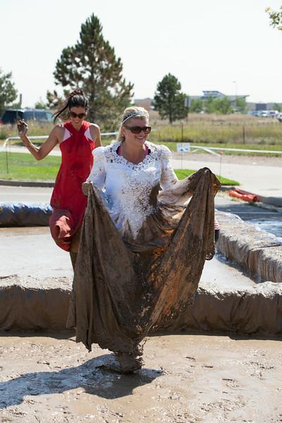 Mud Run (55)