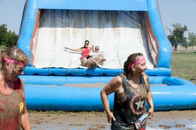 Mud Run (114)