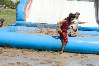 Mud Run (119)
