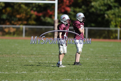 081012_A_Maroon vs White_3149
