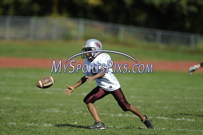 081012_A_Maroon vs White_3161