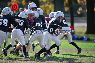 101031_Mudhogs_B_maroon_black_7319