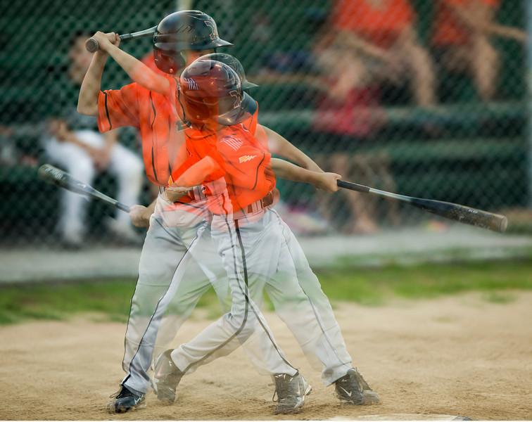 Knights Baseball 20110708-20-19 _MG_489116