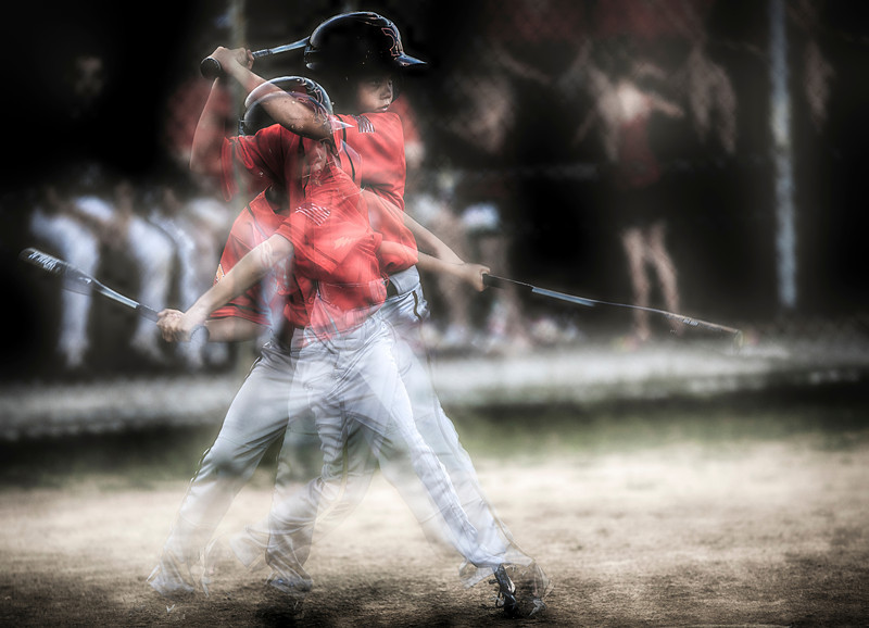 Knights Baseball 20110708-20-19 _MG_489116_HDR_8