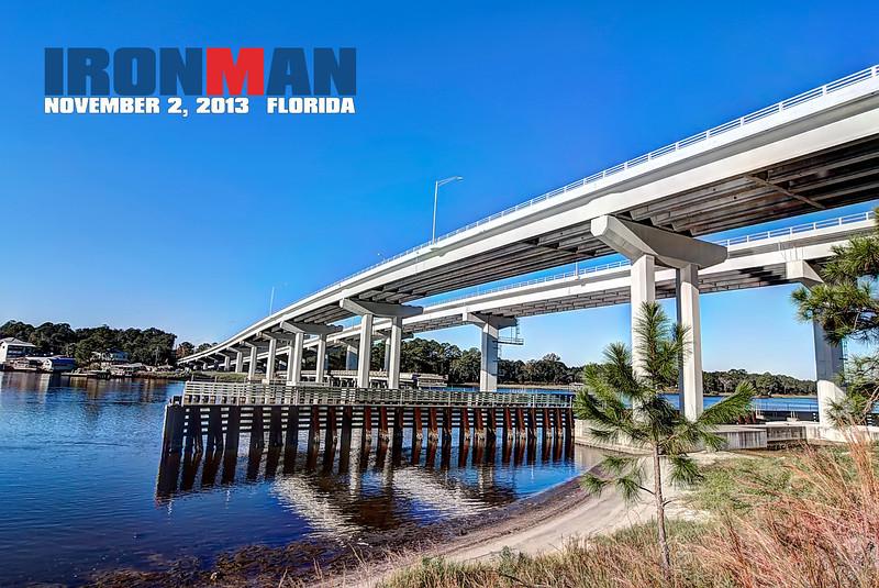 IRONMAN FL 07