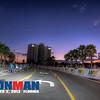 IRONMAN FL 12