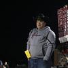 MHS vs Tulsa Union 10-31-14