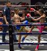 2017-01-24_Bangkok-6748