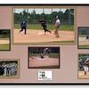 softball3 - Room - Screen Grab-2a