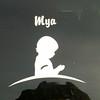 mya 20
