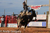 20120915_Myakka Bull Riding-19