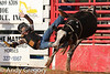 20120915_Myakka Bull Riding-15