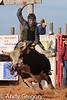20120915_Myakka Bull Riding-18