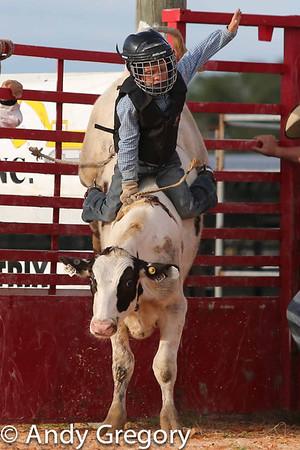20120915_Myakka Bull Riding-1