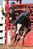 20120915_Myakka Bull Riding-13