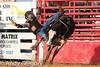 20120915_Myakka Bull Riding-14