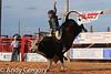 20120915_Myakka Bull Riding-20