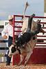20120915_Myakka Bull Riding-3