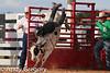 20120915_Myakka Bull Riding-2