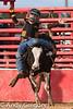 20120915_Myakka Bull Riding-11