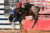 20120915_Myakka Bull Riding-8